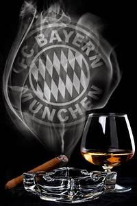 Heart Private Club München : bayern munchen football club wallpaper football wallpaper hd ~ Markanthonyermac.com Haus und Dekorationen