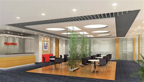 interior design images for home 3d drawing interior design design and ideas