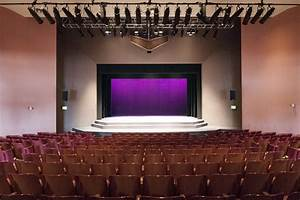 Here Arts Center Seating Chart Campus Theatre