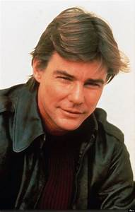 'Airwolf' Star Jan-Michael Vincent Says He's Broke And ...