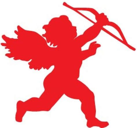 Cupid Clipart Cupid Clipart Clipartion