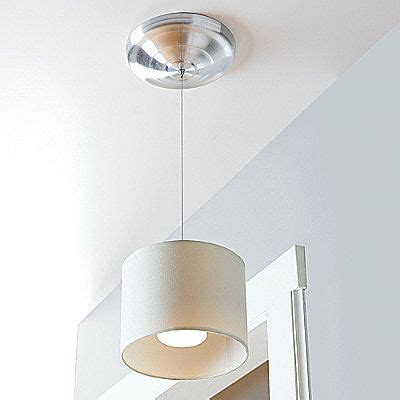 wireless led fabric pendant light battery operated