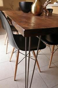 Esszimmertisch Mit Stuehlen : esszimmertisch mit st hlen die ein modernes ambiente kreieren ~ Frokenaadalensverden.com Haus und Dekorationen