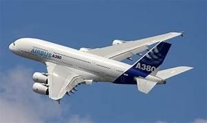 Alpha Jet A Vendre : d veloppement du trafic a rien avia news ~ Maxctalentgroup.com Avis de Voitures