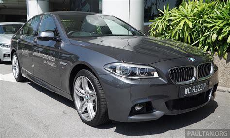 528i Price by 2016 Bmw 520d M Sport 520i M Sport 528i M Sport All