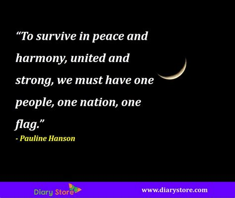 peace peaceful life quotations peace quotes happy life