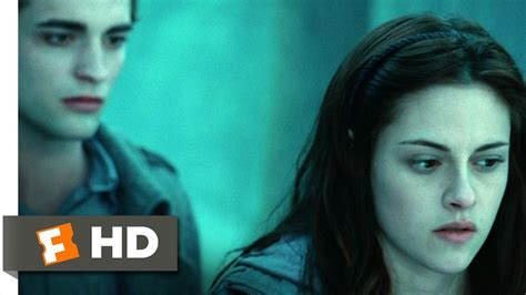 twilight 5 11 clip i what you are 2008 hd