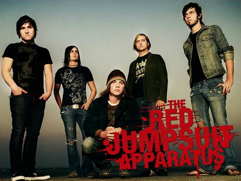 jumpsuit apparatus songs favorite band jumpsuit apparatus food adventures