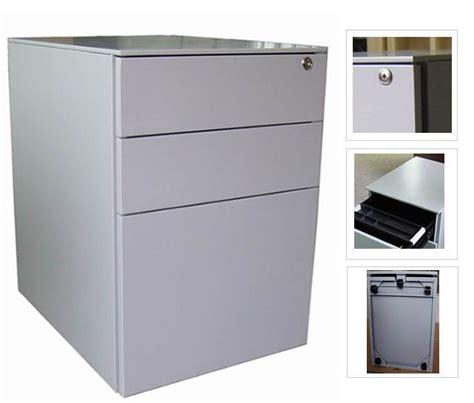 sliding door filing cabinet metal sliding door file cabinet view file cabinet sfs