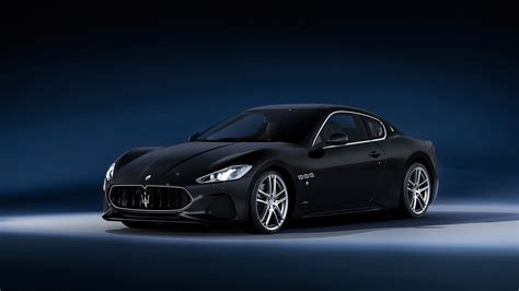 maserati granturismo mc wallpapers hd images