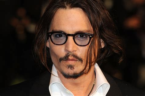 male celebrities   magnificent  long hair