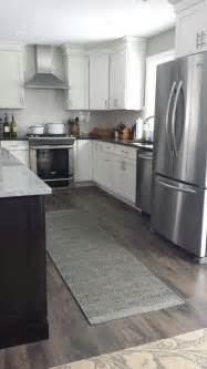 kitchen laminate flooring ideas best laminate flooring for kitchen pictures small room decorating ideas