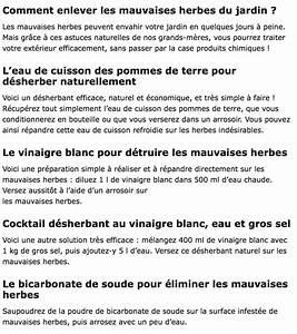 Comment Enlever Les Mauvaises Herbes : grand euville 4 villages comment enlever les mauvaises ~ Melissatoandfro.com Idées de Décoration