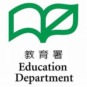 Education department Free Vector / 4Vector