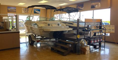 Bass Boats For Sale Midwest by About Midwest Marine Boat Company Kansas City Mo Boat