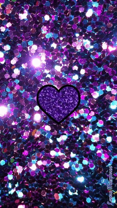 You can download them in psd, ai, eps or cdr format. Glitter phone wallpaper sparkle background sparkling ...