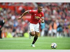 Antonio Valencia beats Man City & Liverpool stars to a