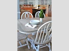 1000+ ideas about Refinished Buffet on Pinterest