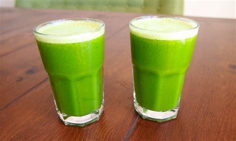 green juice vegan sparkles with rebecca weller