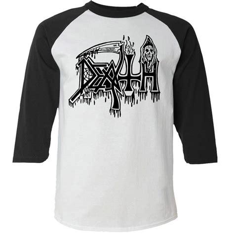 death band hoodie fashion ql