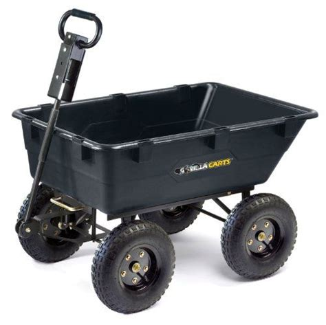 17 best images about garden wagon on gardens