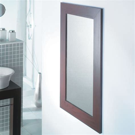 B Q Bathroom Mirrors by Mycatalogues B Q Diy Catalogue Search Results