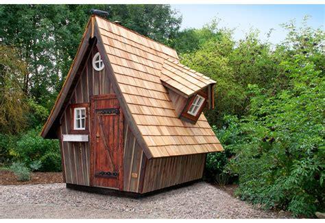 gartenhaus hexenhaus kaufen holz gartenhaus lieblingsplatz komplett set b x t 200 cm