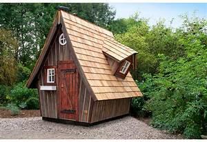 Pergola Holz Obi : die besten 25 kinderspielhaus holz obi ideen auf pinterest gartenschaukeln terrassenboden ~ Yasmunasinghe.com Haus und Dekorationen