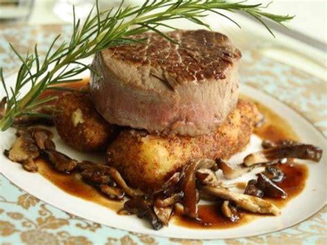 cuisson des pleurotes recette de cuisine les meilleures recettes de pleurotes et bœuf