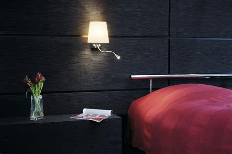 top modern bedroom wall ls 2017 interior exterior doors