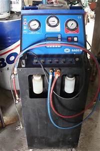 Recharge De Clim : stations de recharge de climatisation air conditionn auto en france belgique pays bas ~ Gottalentnigeria.com Avis de Voitures