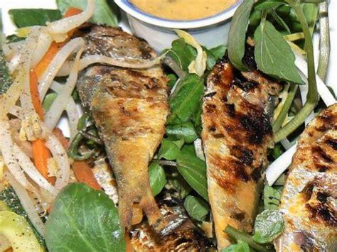 cuisine d afrique recettes de sardines de cuisine d 39 afrique