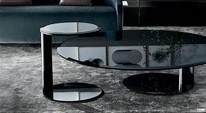 Tables Basses Haut De Gamme : meubles richard ~ Dode.kayakingforconservation.com Idées de Décoration