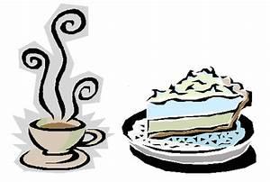 Kaffee Und Kuchen Bilder Kostenlos : kurs kaffee kuchen deutschkurs bei meridian wien vienna ~ Cokemachineaccidents.com Haus und Dekorationen