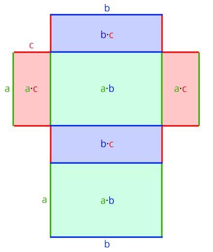 rechner quader matheretter