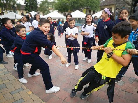 6 de diciembre de 1534 9 de octubre de 1820 26 de septiembre de 1860 5 de noviembre de 1900. Juegos Tradicionales De Quito Trompo - Los Juegos Tradicionales Un Patrimonio Que Estamos ...