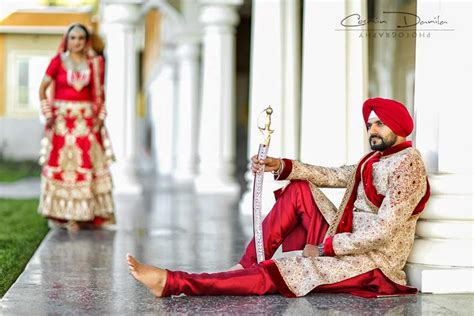 14905 cosmin danila punjabi wedding photography 2015 ren ram sikh wedding in silicon valley california