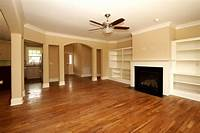 house flooring ideas Great Room Design Ideas | Top 5 Great Room Floor Plans