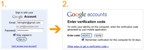 google adds  step verification   google accounts