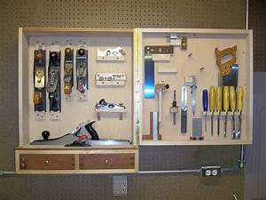 Woodworking Storage Ideas : Woodworking – The Art Of Crafting
