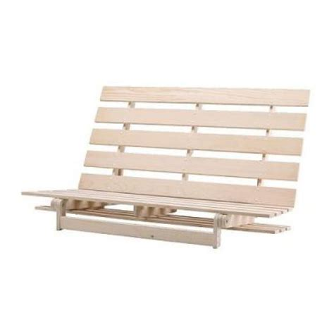 Futon Ikea Trendyyycom