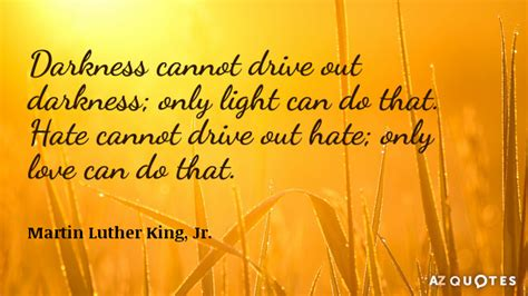 what does light to do with darkness top 25 light quotes of 1000 a z quotes