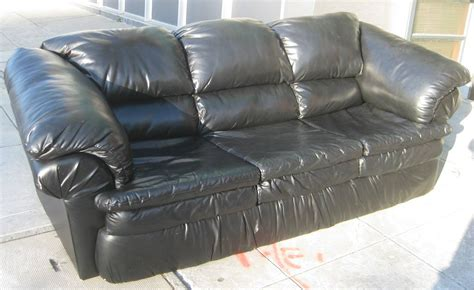 uhuru furniture collectibles sold black best 15 of black vinyl sofas