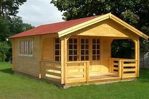 Gartenmöbel Dänisches Bettenhaus : gartenhaus holz gro nornabaeli ~ Orissabook.com Haus und Dekorationen