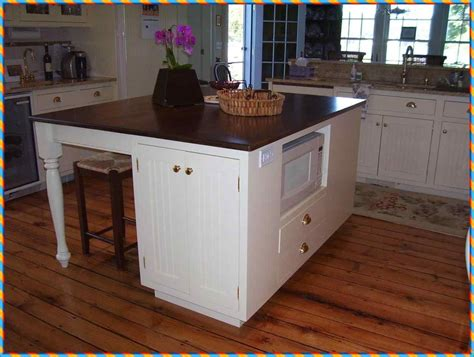 used kitchen island for seating small island with for used cheap ontario 8790