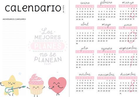 CALENDARIO MR WONDERFUL 2020 PARA IMPRIMIR Calendario 2019