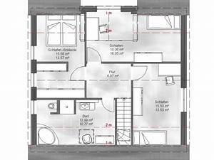 Eigenleistung Berechnen Hausbau : einfamilienhaus hannah ~ Themetempest.com Abrechnung