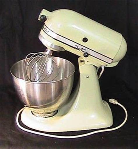 ideas  kitchenaid   pinterest kitchenaid