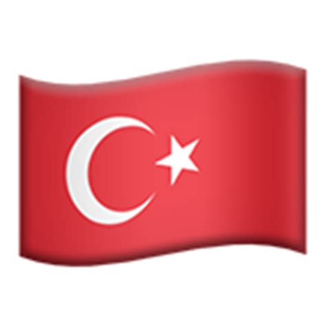 buy vintage turkey national flag back for iphone flag for turkey emoji copy paste emojibase buy