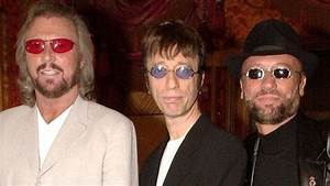Precious stones from Maurice Gibb's ashes to be brought to ...